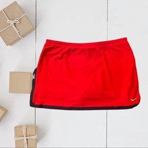 NIKE Dry Fit   Skort   Size M